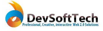 DevSoftTech - Web Site Design Company Hyderabad India